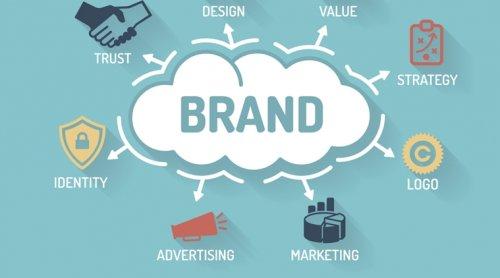 Xây dựng Brand bằng tư duy chiến lược – Kỳ 1 : Tư duy chiến lược