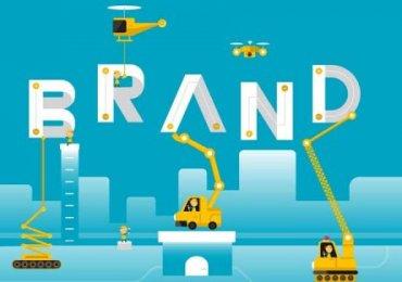 Xây dựng Brand bằng tư duy chiến lược – Kỳ 2 : Tầm nhìn chiến lược