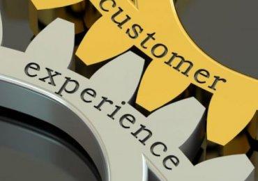 Xử lý dữ liệu trong mục tiêu nâng cao năng lực bán hàng