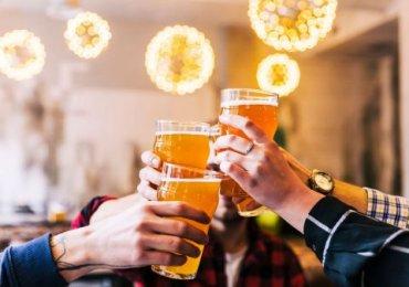 """Nghị định 100 """"thách thức"""" các công ty bia, rượu"""