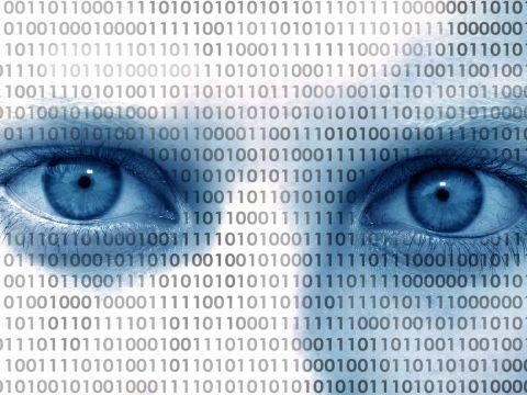 Dữ liệu cá nhân: Dao hai lưỡi với doanh nghiệp?