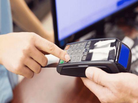 Visa: Người dùng Việt thích xác thực bằng sinh trắc học khi thanh toán