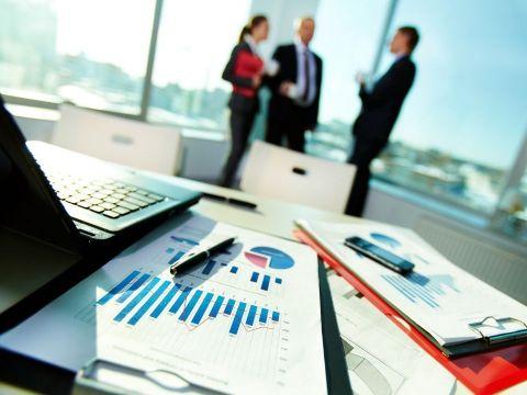 Tổ chức và điều hành làm việc từ xa cho doanh nghiệp nhỏ