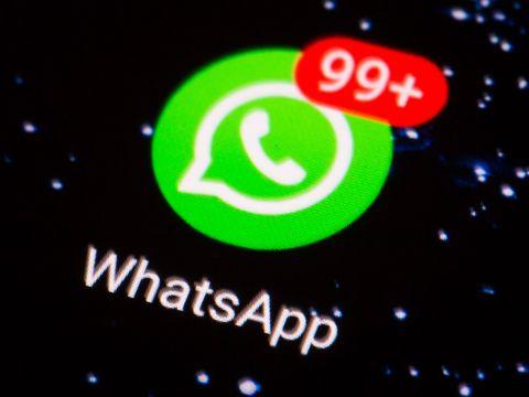 WhatsApp tăng giới hạn gọi video theo nhóm, cạnh tranh Skype và Zoom