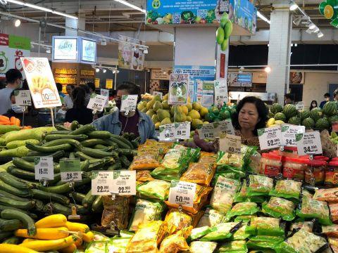 COVID-19: Thay đổi trong hành vi mua sắm và chuyển động bán lẻ tại Việt Nam