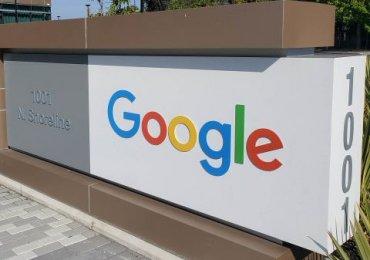 Google bắt đầu chương trình hợp tác và trả tiền cho các cơ quan xuất bản tin tức