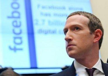 Đối mặt tẩy chay, Facebook vẫn thách thức đối tác?