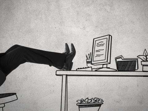 Câu chuyện: Phản ứng của một khách hàng khiến tôi thay đổi cách làm Marketing