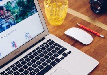 3 bước cơ bản để xây dựng chiến dịch Digital Marketing