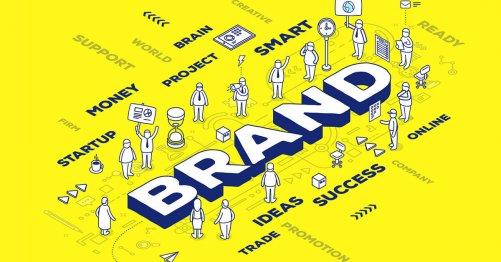 4 nguyên tắc xây dựng thuộc tính thương hiệu trong chiến lược định vị