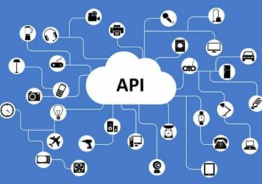 API – Yếu Tố Tiên Quyết Xây Dựng Thành Công Cho Doanh Nghiệp
