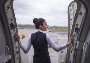 5 thách thức dài hạn với ngành hàng không hậu COVID-19