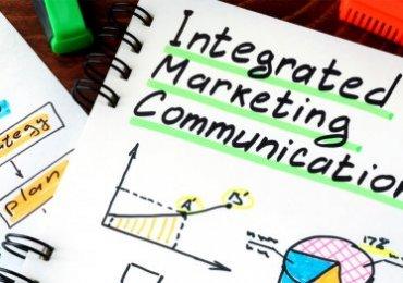 Hiểu đúng truyền thông tổng lực IMC?