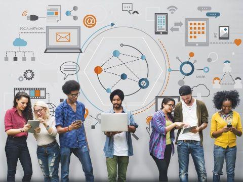 Community Oriented Marketing – Tiếp thị hướng tới cộng đồng và những lợi ích tuyệt vời