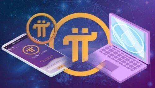 Khám phá Pi Network – tiền ảo thay thế Bitcoin