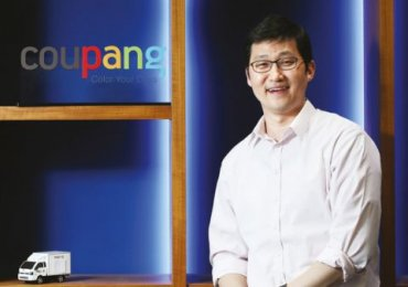 """Câu chuyện khởi nghiệp của nhà sáng lập """"Amazon Hàn Quốc"""""""