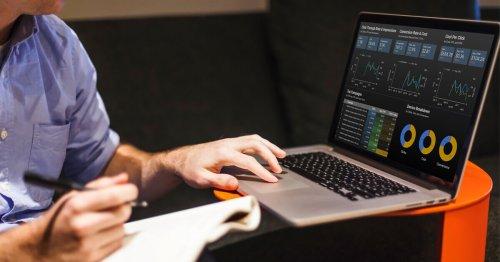 Tại sao doanh nghiệp nên sử dụng Google Data Studio?