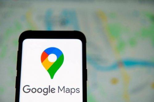Google Maps cập nhật tính năng, tương tác mạnh với người dùng