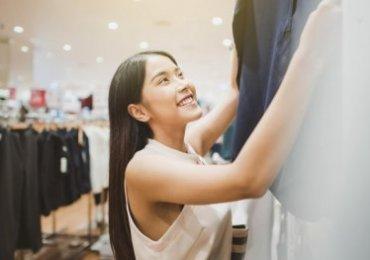 Phân tích đối thủ và yếu tố 'Con người' trong thị trường Thời trang