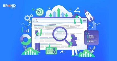 Tầm quan trọng của Search Marketing và 5 hình thức phổ biến