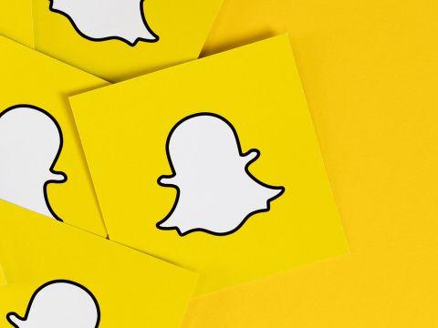 Mạng xã hội Snapchat: Cái tên không thể thiếu trong danh sách 'Ứng dụng thập kỷ'