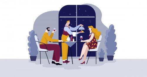 4 yếu tố cần biết khi chuẩn bị mở Quán ăn – Nhà hàng