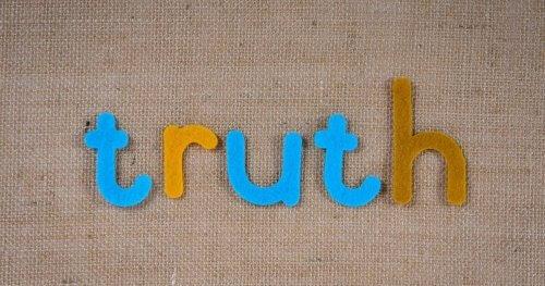 Tiết lộ 10 sự thật về Marketing do đại dịch tạo ra